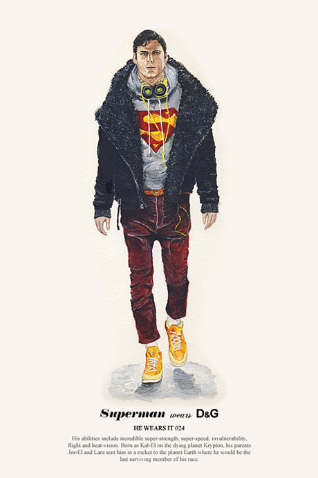 he-wears-it-wooszoo-john-woo-etsy-ilustracion-illustation-modaddiction-heros-heroes-moda-hombre-fashion-man-menswear-arte-art-trends-tendencias-culture-cultura-3