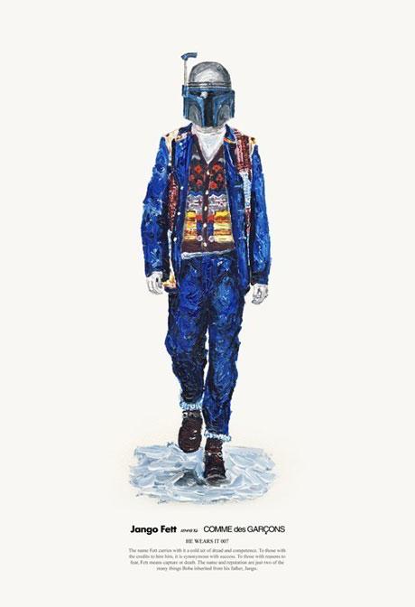 he-wears-it-wooszoo-john-woo-etsy-ilustracion-illustation-modaddiction-heros-heroes-moda-hombre-fashion-man-menswear-arte-art-trends-tendencias-culture-cultura-4
