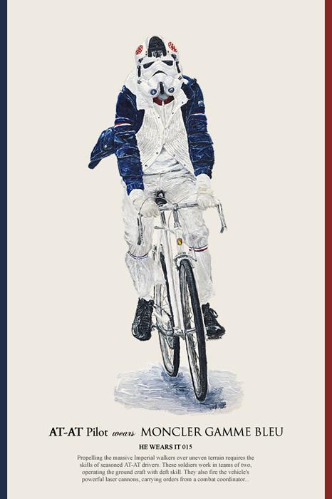 he-wears-it-wooszoo-john-woo-etsy-ilustracion-illustation-modaddiction-heros-heroes-moda-hombre-fashion-man-menswear-arte-art-trends-tendencias-culture-cultura-5