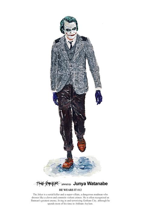 he-wears-it-wooszoo-john-woo-etsy-ilustracion-illustation-modaddiction-heros-heroes-moda-hombre-fashion-man-menswear-arte-art-trends-tendencias-culture-cultura-6