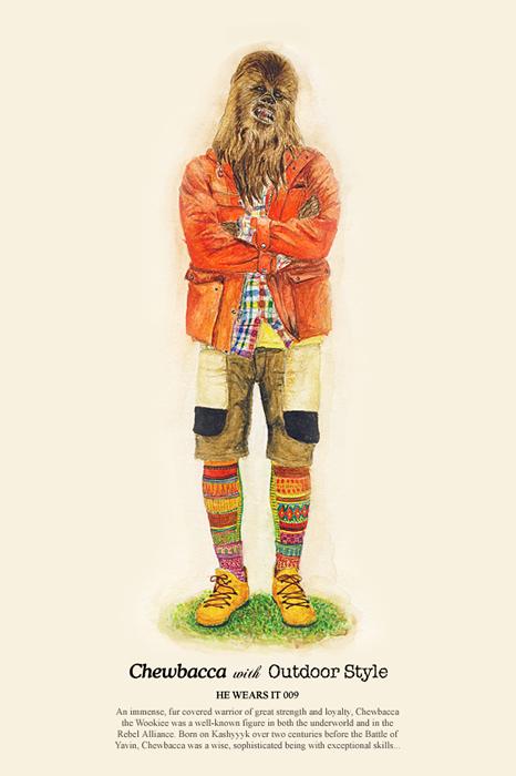 he-wears-it-wooszoo-john-woo-etsy-ilustracion-illustation-modaddiction-heros-heroes-moda-hombre-fashion-man-menswear-arte-art-trends-tendencias-culture-cultura-7