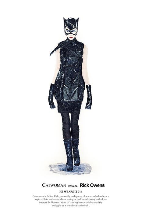he-wears-it-wooszoo-john-woo-etsy-ilustracion-illustation-modaddiction-heros-heroes-moda-hombre-fashion-man-menswear-arte-art-trends-tendencias-culture-cultura-8