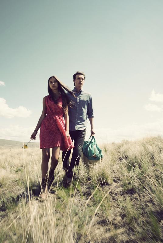 herschel-supply-lookbook-sping-summer-2013-primavera-verano-2013-modaddiction-complemento-accesorios-accessories-handbag-moda-fashion-hombre-man-mujer-woman-tendencias-1