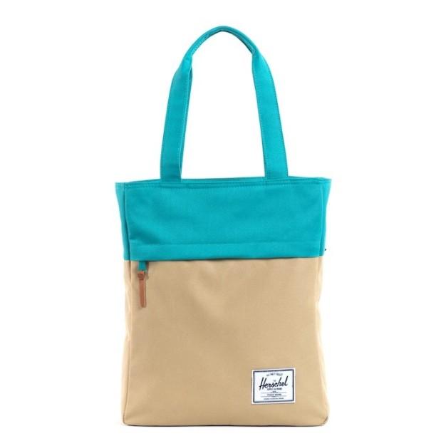 herschel-supply-lookbook-sping-summer-2013-primavera-verano-2013-modaddiction-complemento-accesorios-accessories-handbag-moda-fashion-hombre-man-mujer-woman-tendencias-12