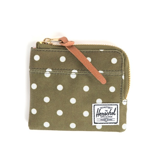 herschel-supply-lookbook-sping-summer-2013-primavera-verano-2013-modaddiction-complemento-accesorios-accessories-handbag-moda-fashion-hombre-man-mujer-woman-tendencias-14