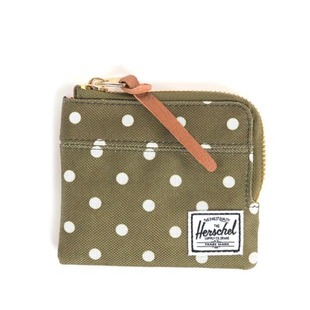 herschel-supply-lookbook-sping-summer-2013-primavera-verano-2013-modaddiction-complemento-accesorios-accessories-handbag-moda-fashion-hombre-man-mujer-woman-tendencias-14