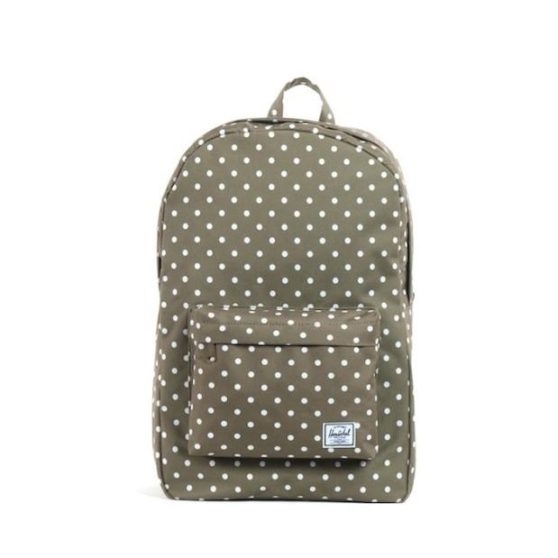 herschel-supply-lookbook-sping-summer-2013-primavera-verano-2013-modaddiction-complemento-accesorios-accessories-handbag-moda-fashion-hombre-man-mujer-woman-tendencias-16