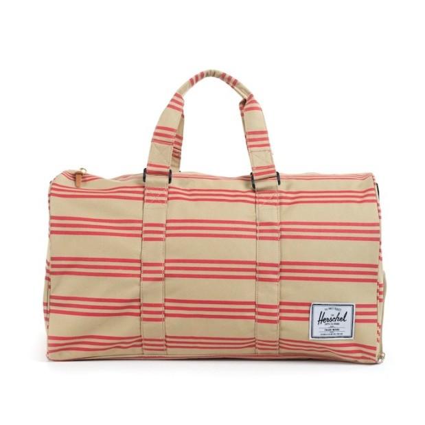 herschel-supply-lookbook-sping-summer-2013-primavera-verano-2013-modaddiction-complemento-accesorios-accessories-handbag-moda-fashion-hombre-man-mujer-woman-tendencias-20