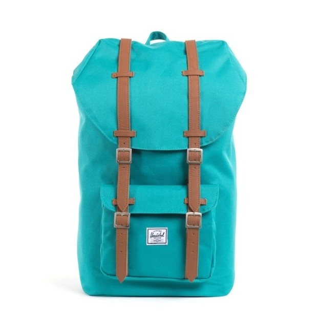 herschel-supply-lookbook-sping-summer-2013-primavera-verano-2013-modaddiction-complemento-accesorios-accessories-handbag-moda-fashion-hombre-man-mujer-woman-tendencias-21