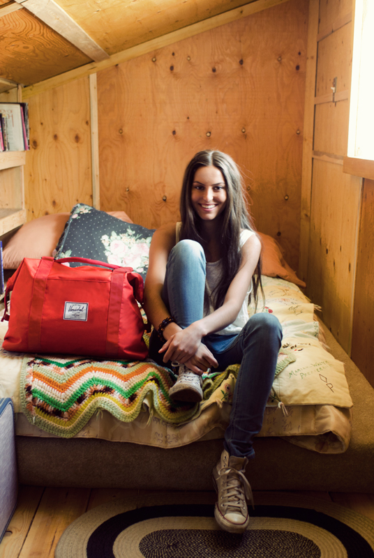 herschel-supply-lookbook-sping-summer-2013-primavera-verano-2013-modaddiction-complemento-accesorios-accessories-handbag-moda-fashion-hombre-man-mujer-woman-tendencias-4