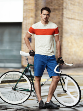 h&m-brick-the-lane-hm-blb-london-londres-cycle-bicycle-bicicleta-modaddiction-moda-hombre-man-fashion-menswear-hipster-vintage-trends-tendencias-capsula-colaboracion-1