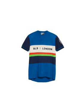 h&m-brick-the-lane-hm-blb-london-londres-cycle-bicycle-bicicleta-modaddiction-moda-hombre-man-fashion-menswear-hipster-vintage-trends-tendencias-capsula-colaboracion-13