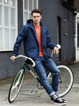 h&m-brick-the-lane-hm-blb-london-londres-cycle-bicycle-bicicleta-modaddiction-moda-hombre-man-fashion-menswear-hipster-vintage-trends-tendencias-capsula-colaboracion-2