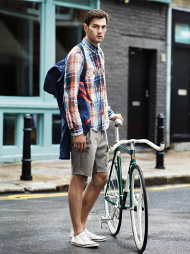 h&m-brick-the-lane-hm-blb-london-londres-cycle-bicycle-bicicleta-modaddiction-moda-hombre-man-fashion-menswear-hipster-vintage-trends-tendencias-capsula-colaboracion-3