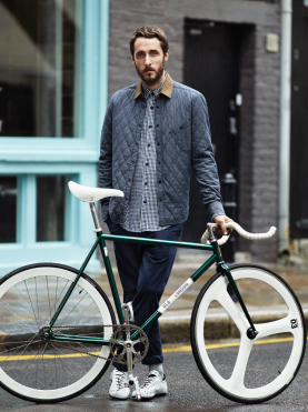 h&m-brick-the-lane-hm-blb-london-londres-cycle-bicycle-bicicleta-modaddiction-moda-hombre-man-fashion-menswear-hipster-vintage-trends-tendencias-capsula-colaboracion-4