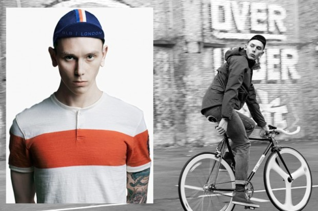 h&m-brick-the-lane-hm-blb-london-londres-cycle-bicycle-bicicleta-modaddiction-moda-hombre-man-fashion-menswear-hipster-vintage-trends-tendencias-capsula-colaboracion-6