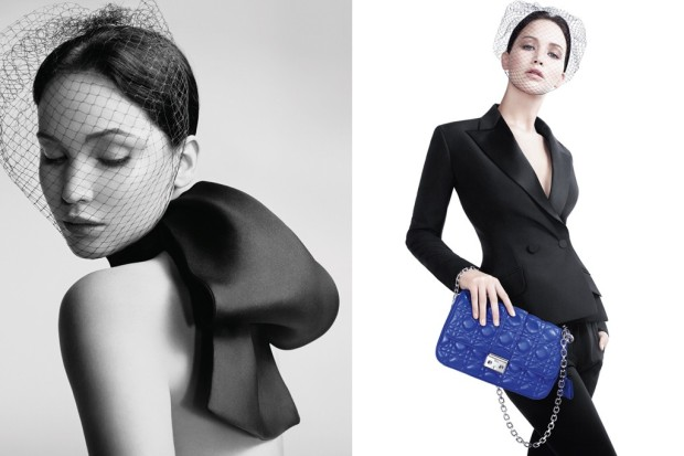 jennifer-lawrence-miss-dior-imagen-image-bolso-bag-oscar-2013-modaddiction-actriz-actress-moda-fashion-icono-icons-trends-tendencias-campana-publicitaria-campaign-1