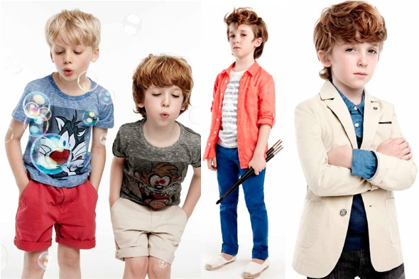little-elven-paris-primavera-verano-2013-lookbook-spring-summer-2013-moda-infant-ninos-kid-fashion-child-modaddiction-look-estilo-style-moda-fashion-trends-tendencias-hipster-1
