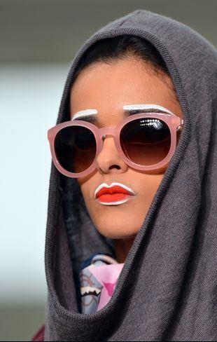 london-fashion-week-semana-moda-londres-modaddiction-trends-tendencias-estilo-style-look-design-diseno-pasarela-desfile-runway-catwalk-1