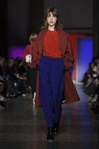london-fashion-week-semana-moda-londres-modaddiction-trends-tendencias-estilo-style-look-design-diseno-pasarela-desfile-runway-catwalk-11