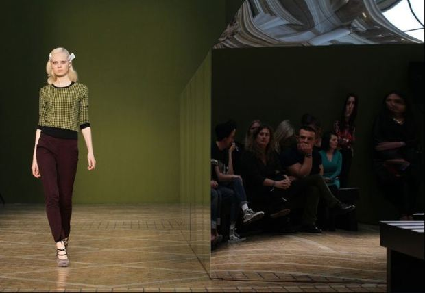 london-fashion-week-semana-moda-londres-modaddiction-trends-tendencias-estilo-style-look-design-diseno-pasarela-desfile-runway-catwalk-14