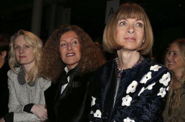 london-fashion-week-semana-moda-londres-modaddiction-trends-tendencias-estilo-style-look-design-diseno-pasarela-desfile-runway-catwalk-16