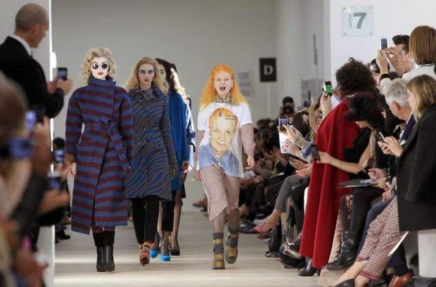 london-fashion-week-semana-moda-londres-modaddiction-trends-tendencias-estilo-style-look-design-diseno-pasarela-desfile-runway-catwalk-3