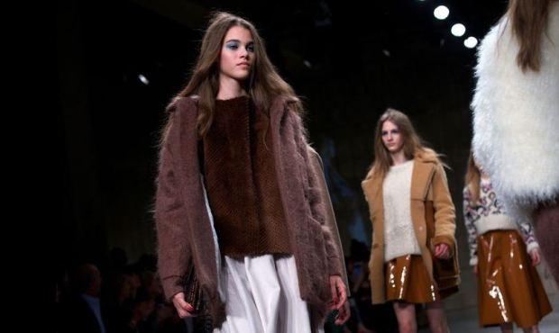 london-fashion-week-semana-moda-londres-modaddiction-trends-tendencias-estilo-style-look-design-diseno-pasarela-desfile-runway-catwalk-4