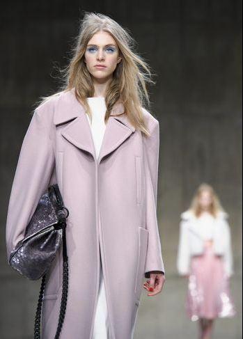 london-fashion-week-semana-moda-londres-modaddiction-trends-tendencias-estilo-style-look-design-diseno-pasarela-desfile-runway-catwalk-5