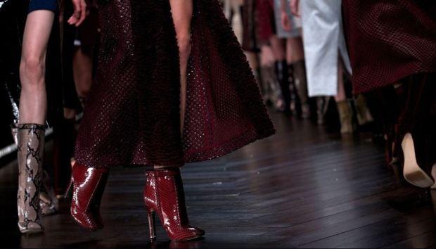 london-fashion-week-semana-moda-londres-modaddiction-trends-tendencias-estilo-style-look-design-diseno-pasarela-desfile-runway-catwalk-7