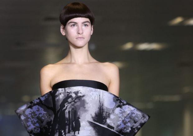 london-fashion-week-semana-moda-londres-modaddiction-trends-tendencias-estilo-style-look-design-diseno-pasarela-desfile-runway-catwalk-8