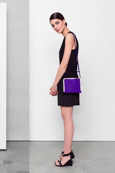 lookbook-&-ohter-stories-primavera-verano-2013-spring-summer-2013-collection-coleccion-modaddiction-moda-fashion-ropa-clothes-beauty-belleza-complementos-accessories-look-estilo-14
