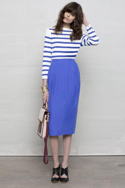 lookbook-&-ohter-stories-primavera-verano-2013-spring-summer-2013-collection-coleccion-modaddiction-moda-fashion-ropa-clothes-beauty-belleza-complementos-accessories-look-estilo-18