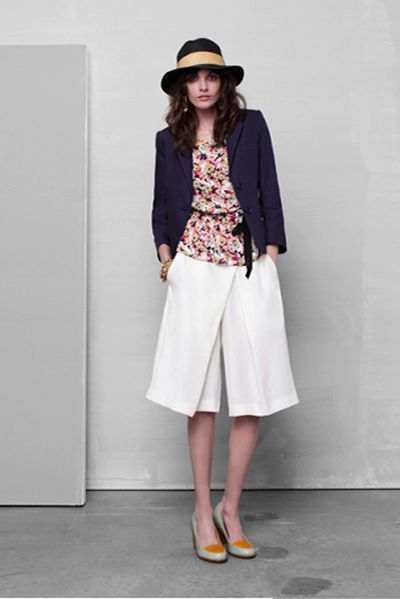 lookbook-&-ohter-stories-primavera-verano-2013-spring-summer-2013-collection-coleccion-modaddiction-moda-fashion-ropa-clothes-beauty-belleza-complementos-accessories-look-estilo-19