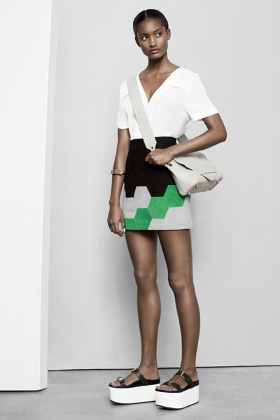 lookbook-&-ohter-stories-primavera-verano-2013-spring-summer-2013-collection-coleccion-modaddiction-moda-fashion-ropa-clothes-beauty-belleza-complementos-accessories-look-estilo-4