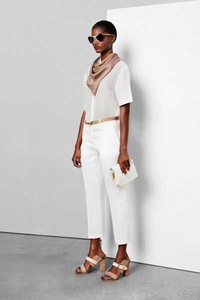 lookbook-&-ohter-stories-primavera-verano-2013-spring-summer-2013-collection-coleccion-modaddiction-moda-fashion-ropa-clothes-beauty-belleza-complementos-accessories-look-estilo-5