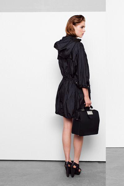 lookbook-&-ohter-stories-primavera-verano-2013-spring-summer-2013-collection-coleccion-modaddiction-moda-fashion-ropa-clothes-beauty-belleza-complementos-accessories-look-estilo-7