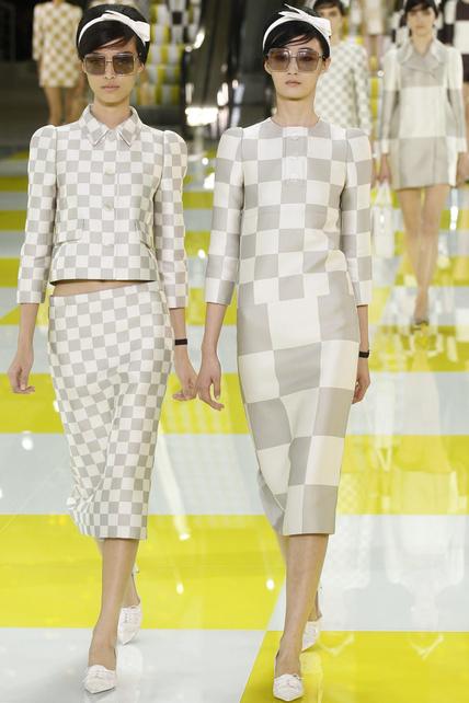 louis-vuitton-primavera-verano-2013-spring-summer-2013-coleccion-collection-modaddiction-estilo-looks-people-estrellas-celebrities-marc-jacobs-moda-fashion-Kerry-Washington-2