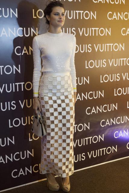 louis-vuitton-primavera-verano-2013-spring-summer-2013-coleccion-collection-modaddiction-estilo-looks-people-estrellas-celebrities-marc-jacobs-moda-fashion-tendencia-Isabeli-Fontana-1