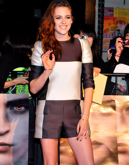 louis-vuitton-primavera-verano-2013-spring-summer-2013-coleccion-collection-modaddiction-estilo-looks-people-estrellas-celebrities-marc-jacobs-moda-fashion-tendencia-Kristen-Stewart-1