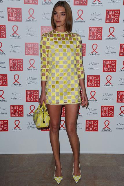 louis-vuitton-primavera-verano-2013-spring-summer-2013-coleccion-collection-modaddiction-estilo-looks-people-estrellas-celebrities-marc-jacobs-moda-fashion-tendencias-arizona-muse-1