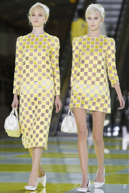 louis-vuitton-primavera-verano-2013-spring-summer-2013-coleccion-collection-modaddiction-estilo-looks-people-estrellas-celebrities-marc-jacobs-moda-fashion-tendencias-arizona-muse-2