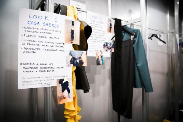 maria_barros_mbfwm_mercedes_benz_fashion_week_madrid_cibeles_moda_estilo_jazz_tendencias_pasarela_modaddiction_20
