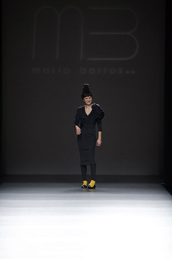 maria_barros_mbfwm_mercedes_benz_fashion_week_madrid_cibeles_moda_estilo_jazz_tendencias_pasarela_modaddiction_9