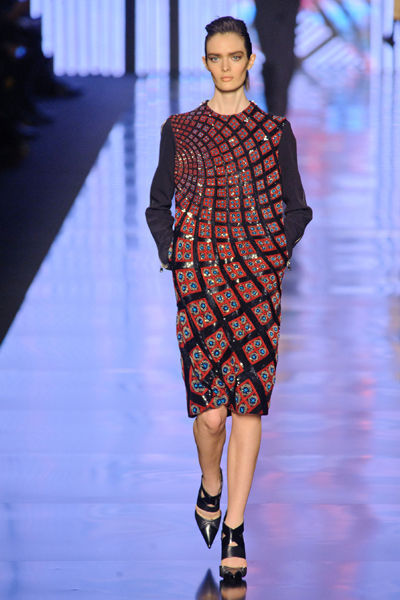mejores-estilos-semana-moda-milan-italia-best-looks-milan-fashion-week-italy-modaddiction-primavera-verano-2013-spring-summer-2013-moda-fashion-trends-tendencias-etro-1