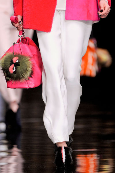 mejores-estilos-semana-moda-milan-italia-best-looks-milan-fashion-week-italy-modaddiction-primavera-verano-2013-spring-summer-2013-moda-fashion-trends-tendencias-fendi-2