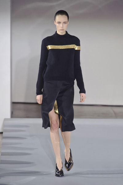 mejores-estilos-semana-moda-milan-italia-best-looks-milan-fashion-week-italy-modaddiction-primavera-verano-2013-spring-summer-2013-moda-fashion-trends-tendencias-jil-sander-1