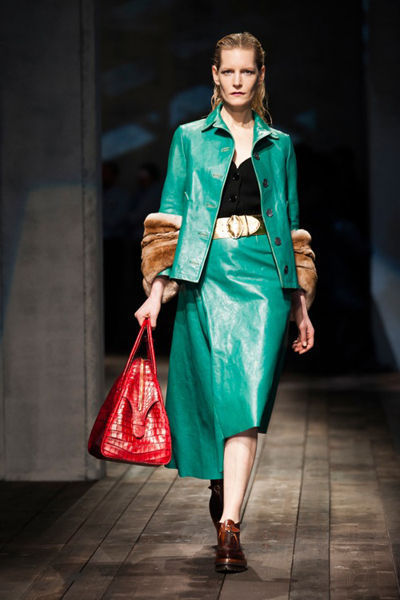 mejores-estilos-semana-moda-milan-italia-best-looks-milan-fashion-week-italy-modaddiction-primavera-verano-2013-spring-summer-2013-moda-fashion-trends-tendencias-prada-2