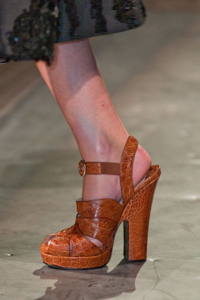mejores-estilos-semana-moda-milan-italia-best-looks-milan-fashion-week-italy-modaddiction-primavera-verano-2013-spring-summer-2013-moda-fashion-trends-tendencias-prada-3
