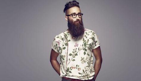 moda-barba-fashion-beard-hipster-indie-look-estilo-style-modaddiction-johnny-harrington-hombre-man-menswear-trends-tendencias-chic-elegante-casual-elegancia-1
